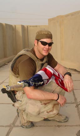chris kyle sunglasseschris kyle wife, chris kyle death, chris kyle wiki, chris kyle rifle, chris kyle снайпер, chris kyle brother, chris kyle bmx, chris kyle family photos, chris kyle film, chris kyle navy seal, chris kyle funeral procession route, chris kyle scope, chris kyle frog foundation, chris kyle biografia, chris kyle instagram, chris kyle record, chris kyle watch, chris kyle spr, chris kyle sunglasses, chris kyle quote