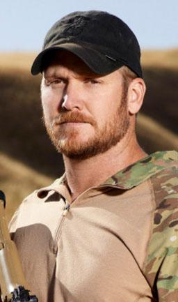 Chris Kyle American Sniper | Chris Kyle American Gun | Chris Kyle.